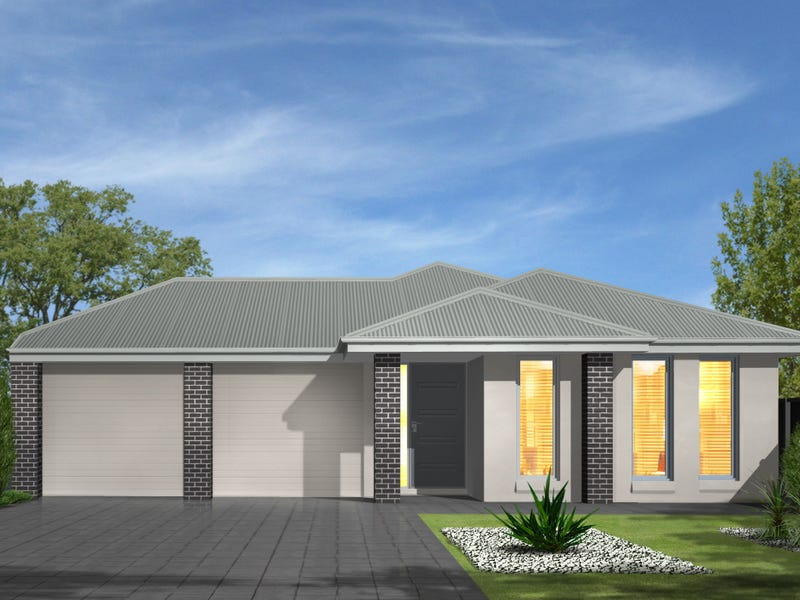 Lot 7  Butler Court, Blakeview