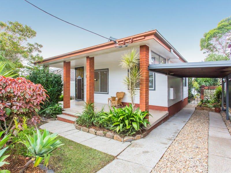 61 Burwood Street, Kahibah, NSW 2290