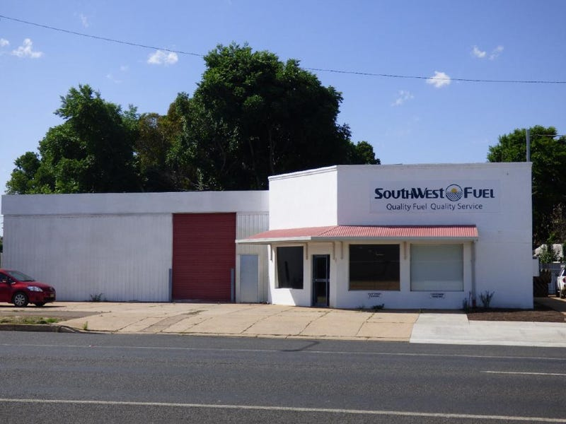 88 Parker Street, Cootamundra, NSW 2590