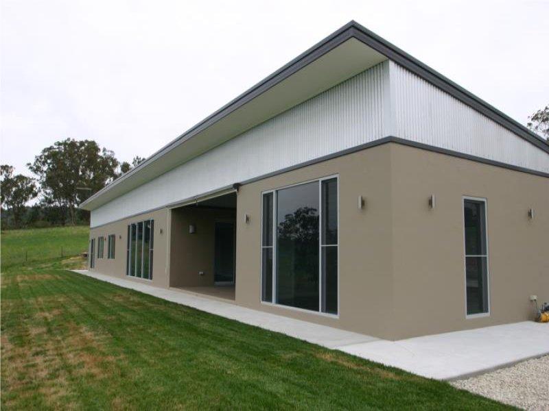 545 Mckanes Falls Road, South Bowenfels, NSW 2790