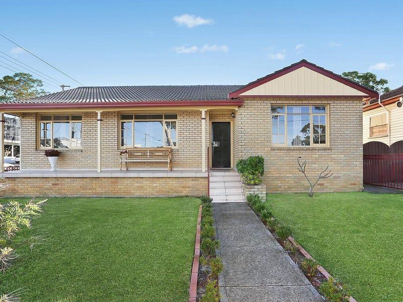 17 Shirley Road, Miranda, NSW 2228