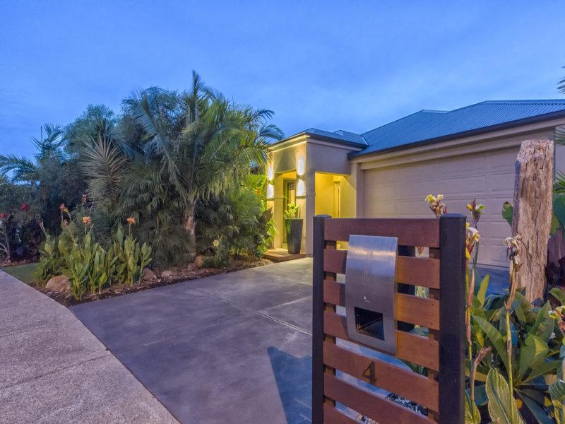 4 Casuarina Avenue, Aldinga Beach, SA 5173