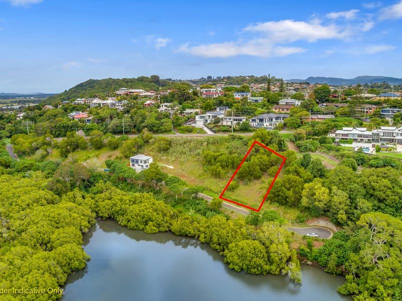 Lot 11, 36 Old Ferry Road, Banora Point, NSW 2486
