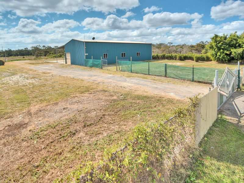 135 King Avenue, Willawong, Qld 4110
