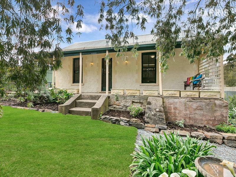 28 Mount Bold Road, Kangarilla, SA 5157