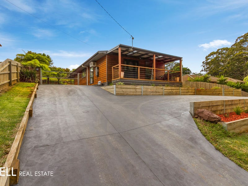 20 Redwood Road, Gembrook, Vic 3783