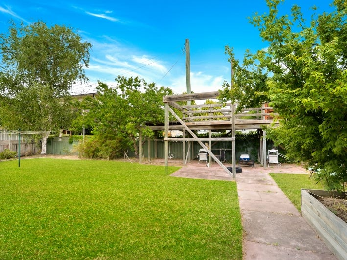 2A Rainbow Road, Mittagong, NSW 2575