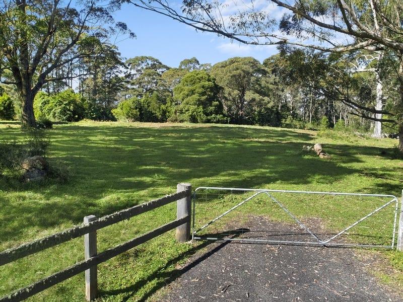 26-28 Smiths Road, Mount Wilson, NSW 2786
