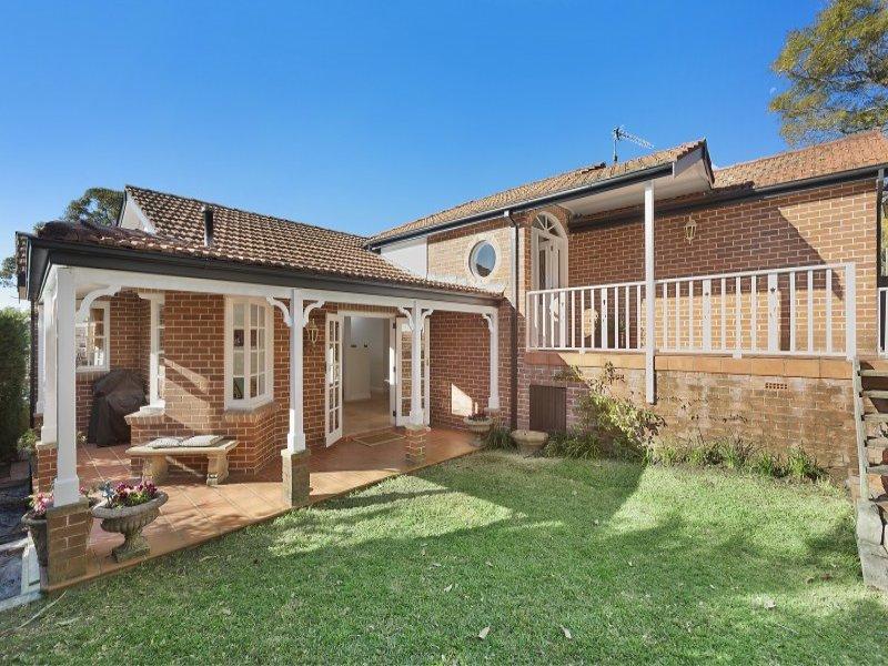 66 Macmillan Street, Seaforth, NSW 2092