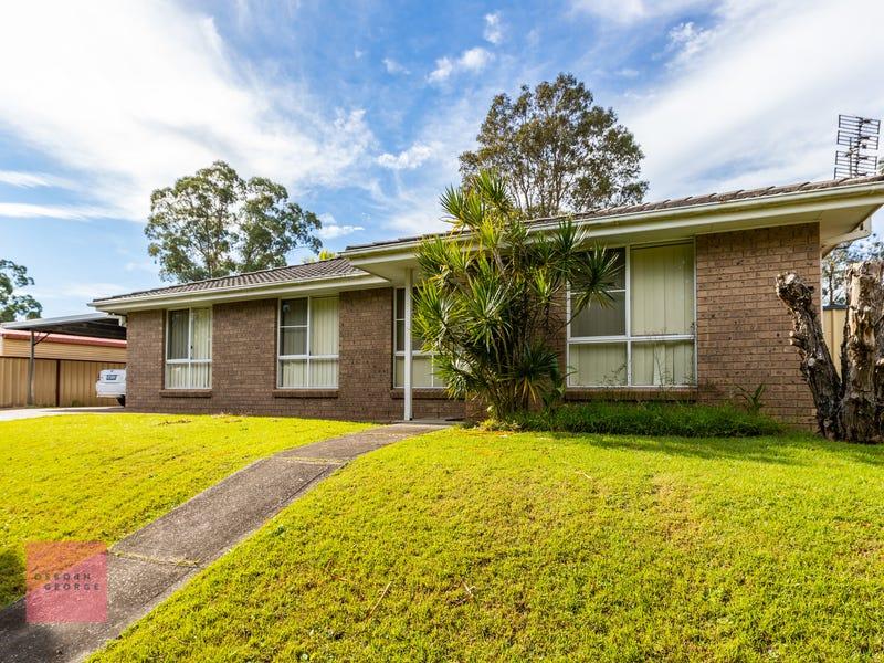 21 Oxley Close, Raymond Terrace, NSW 2324