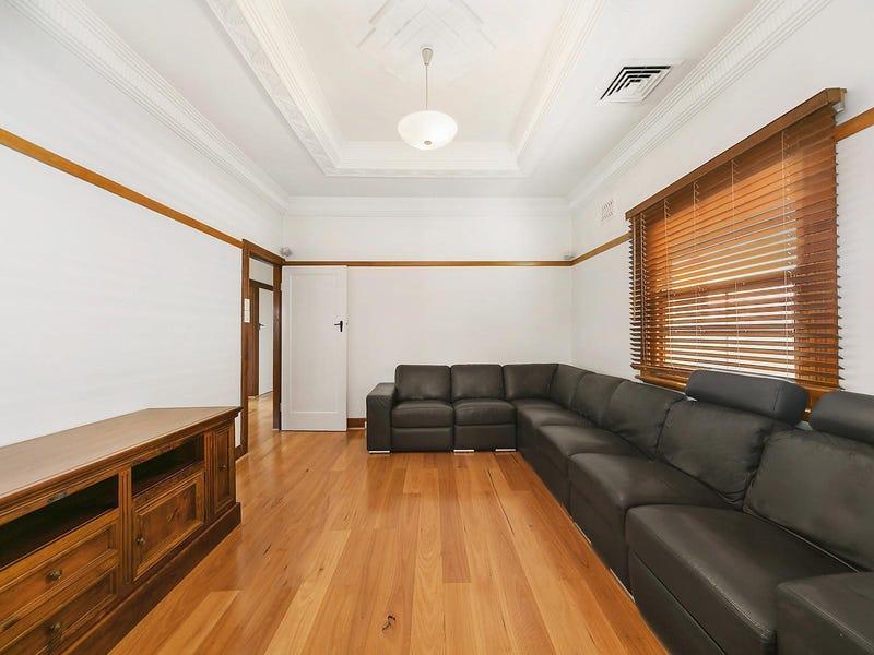 64 Bridges Road, New Lambton, NSW 2305