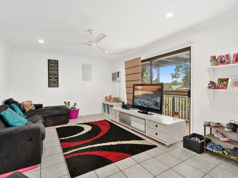 19 Orchid Drive, Mount Cotton, Qld 4165