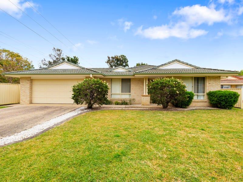 2 Lake Court, Urunga, NSW 2455