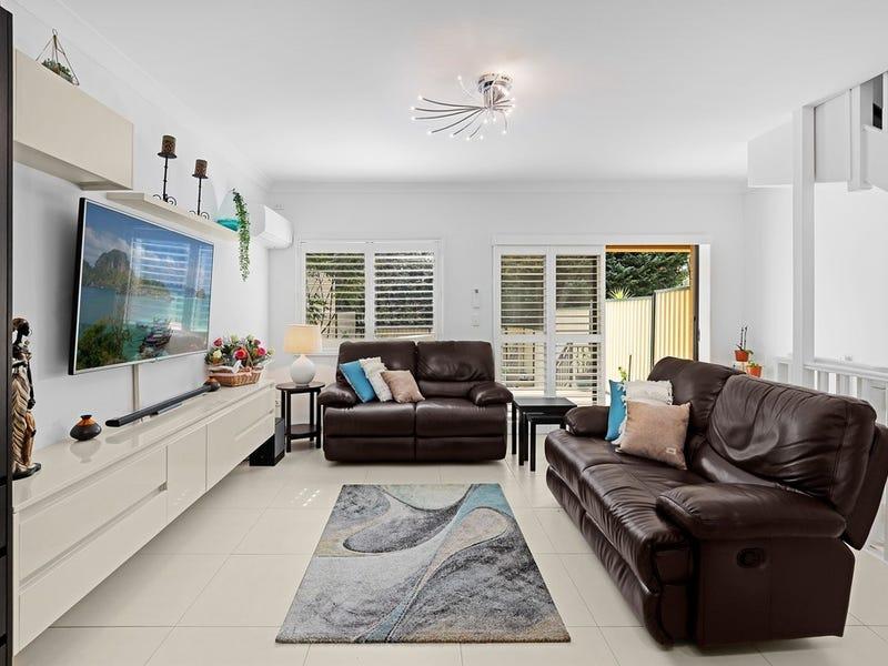 5/73 Wetherill Street, Silverwater, NSW 2128