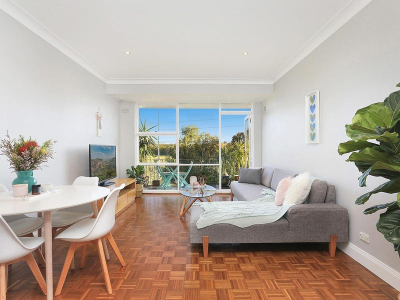 31/480 Pittwater Road, North Manly, NSW 2100