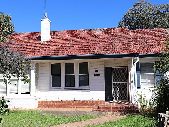 148 Victoria Street, Temora, NSW 2666
