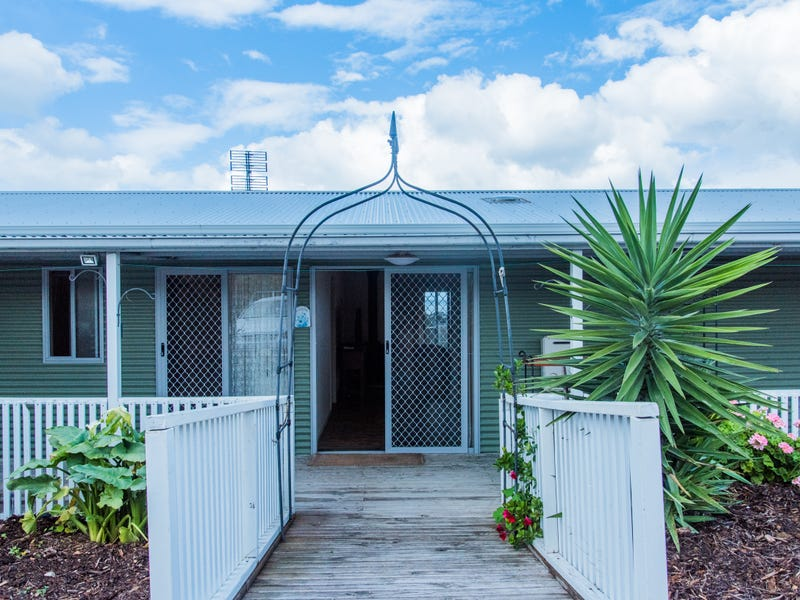 75 BARLEY ROAD, Port Lincoln, SA 5606