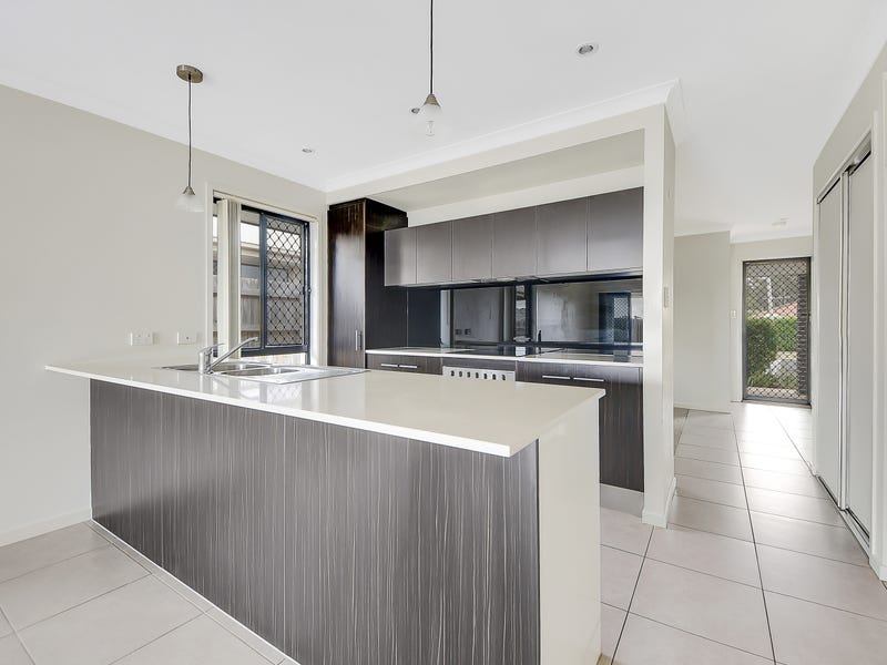 13 Brisbane Road, Warner, Qld 4500