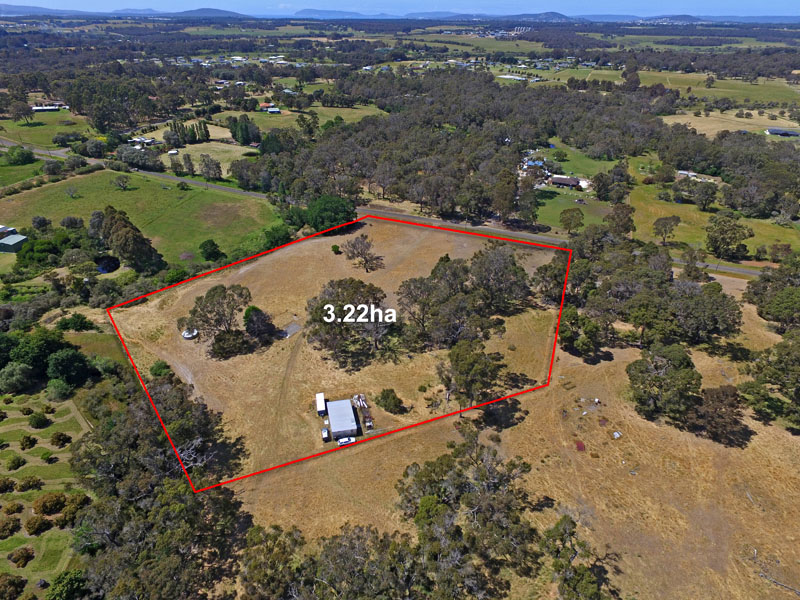 Lot 16, 16/72 Warren Road, Millbrook, WA 6330