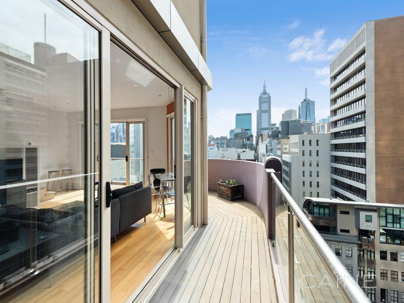 904/390 Little Collins Street, Melbourne, Vic 3000