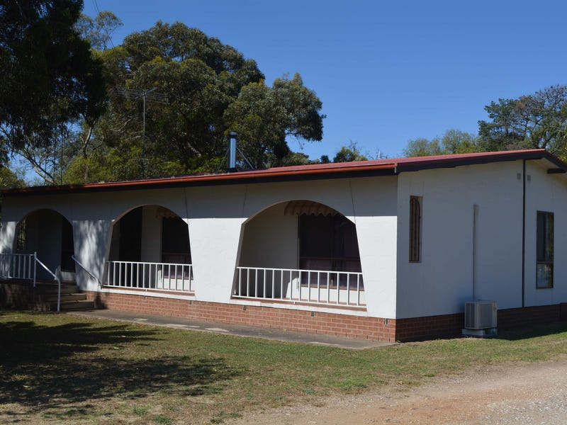 243 Lyndoch Valley Road, Lyndoch, SA 5351
