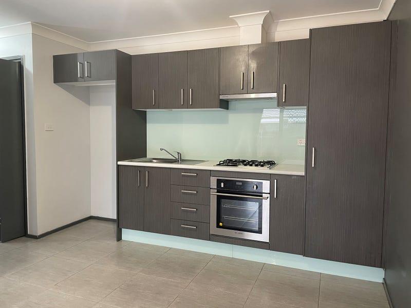 11A Freitas Road, Edmondson Park, NSW 2174