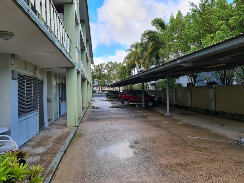 175 Sheridan Street, Cairns North, Qld 4870