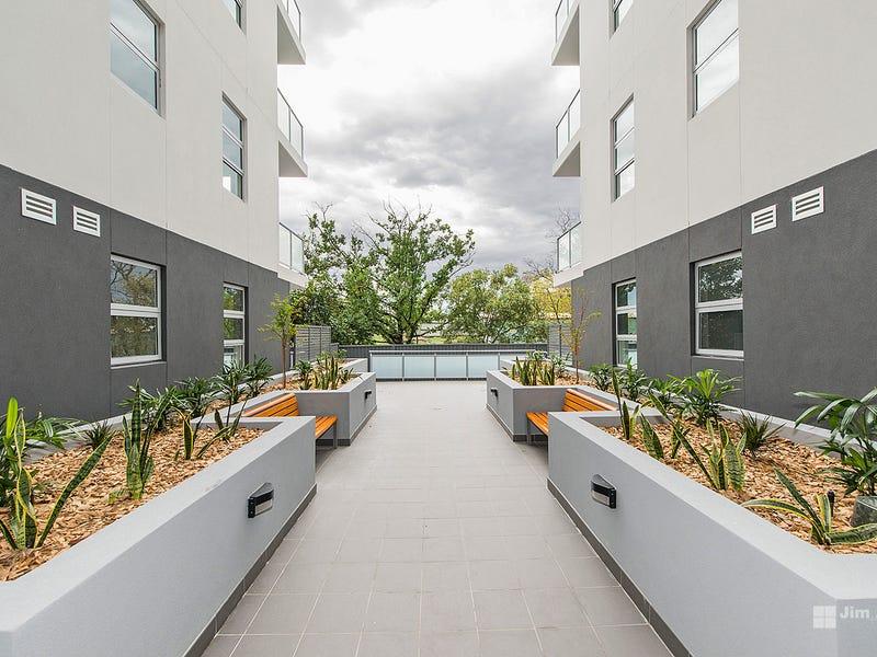 40/50 Rodley Avenue, Penrith, NSW 2750
