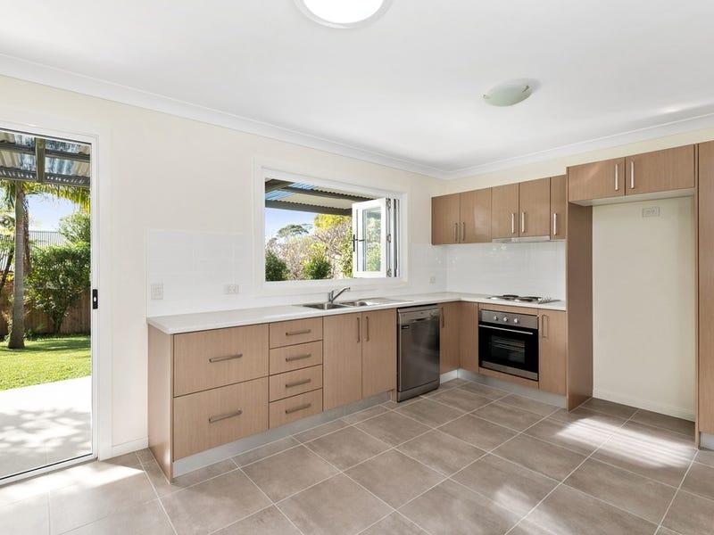 184 Elanora Road, Elanora Heights, NSW 2101