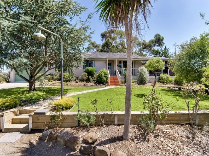 660 Hendy Main Road, Moriac, Vic 3240