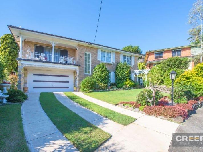 30 Dalvern Close, Adamstown Heights, NSW 2289