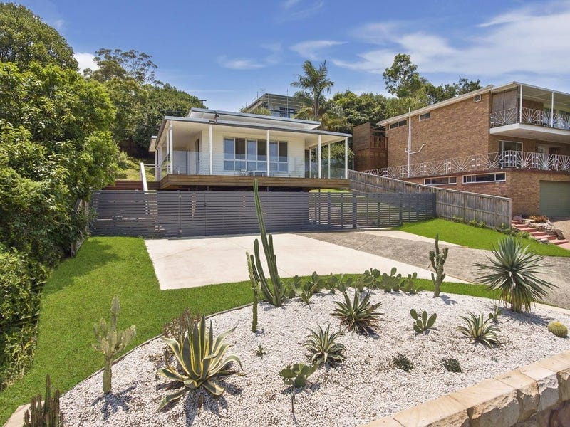 39 Dover Road, Wamberal, NSW 2260