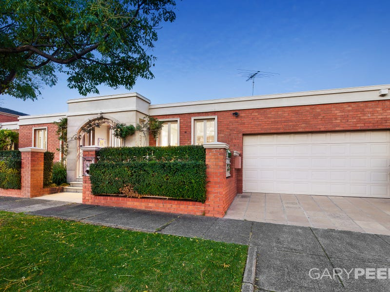 2A Anderson Street, Caulfield, Vic 3162