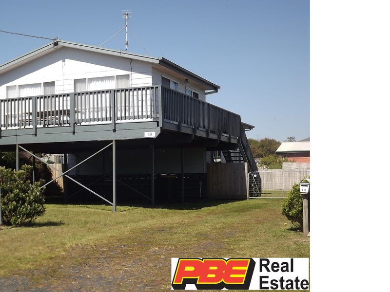 48 Marine Street, Cape Paterson, Vic 3995