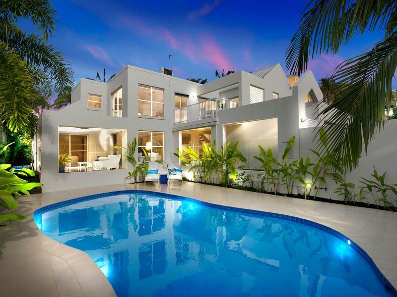 44 arkana drive noosa heads qld 4567 property details rh realestate com au