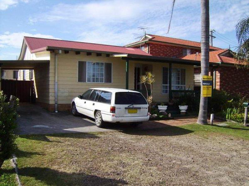 14 Gothic Street, South West Rocks, NSW 2431