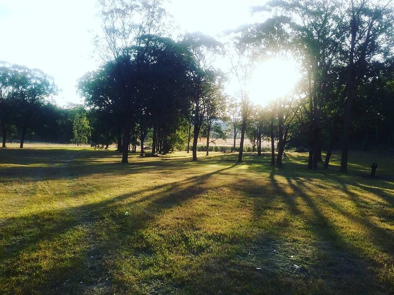 Lot 3 Putty Valley Road, Putty, NSW 2330