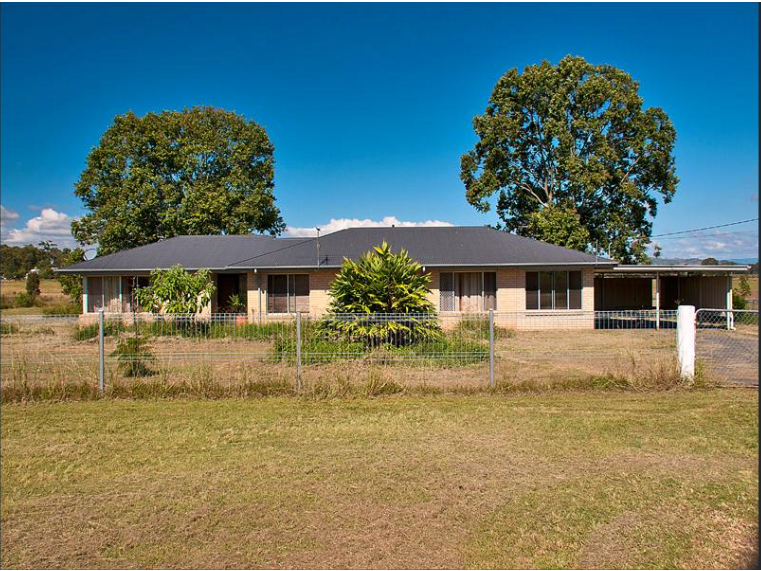 Lot 3/33 Allen Creek Road, Gleneagle, Qld 4285