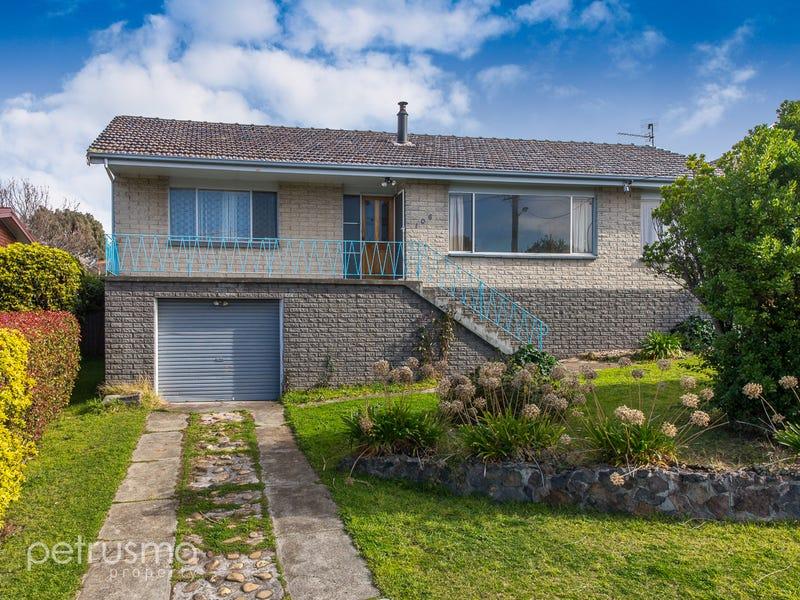 106 Grange Road, Rokeby, Tas 7019