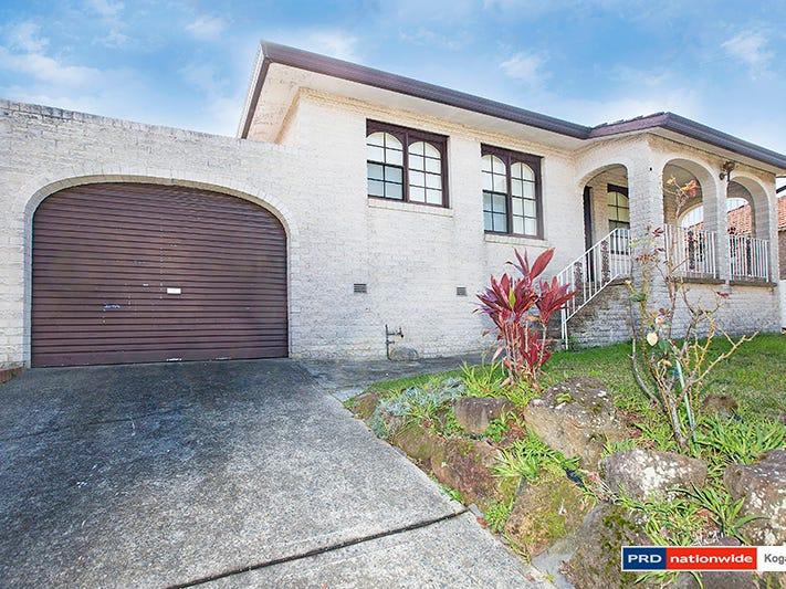 1/100 Wolseley Street, Bexley, NSW 2207