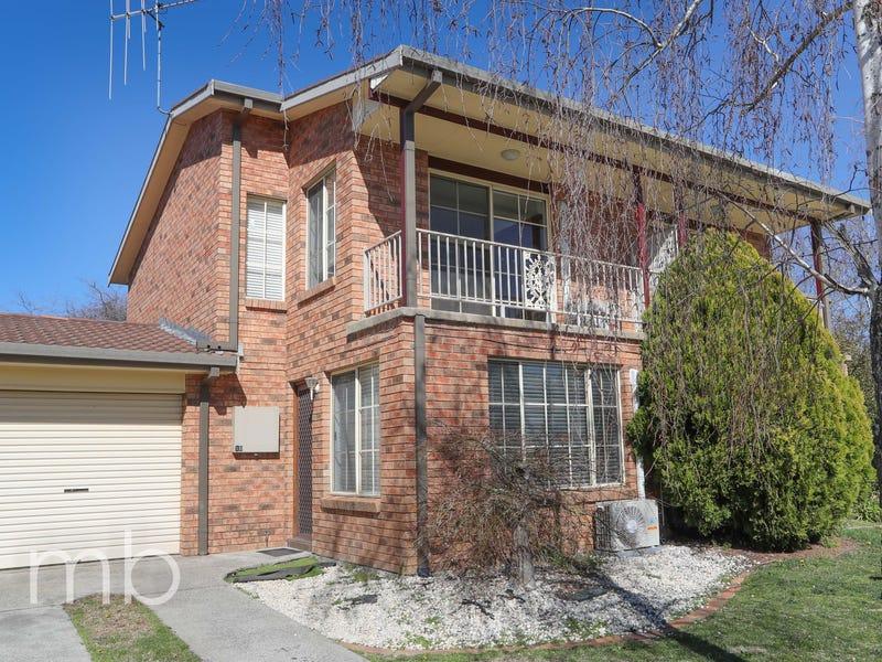 10/67 Kenna Street, Orange, NSW 2800