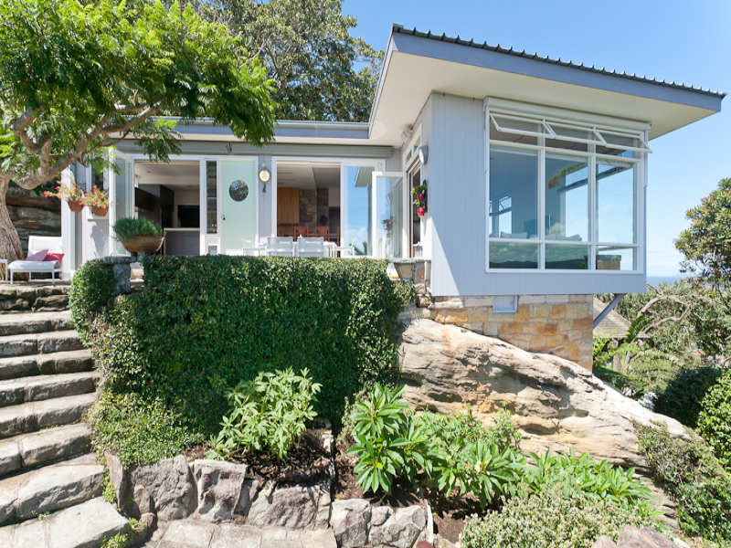 111 Whale Beach Road, Whale Beach, NSW 2107