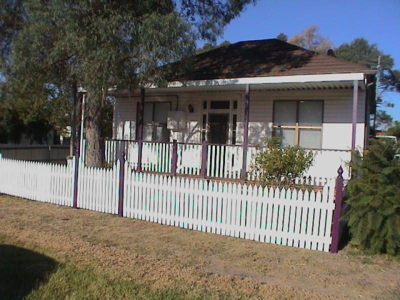 21 Atkinson Street, Bellbird, NSW 2325