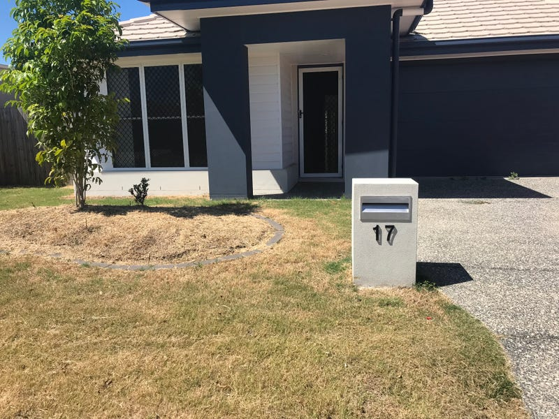 17 Reserve Drive, Caboolture, Qld 4510