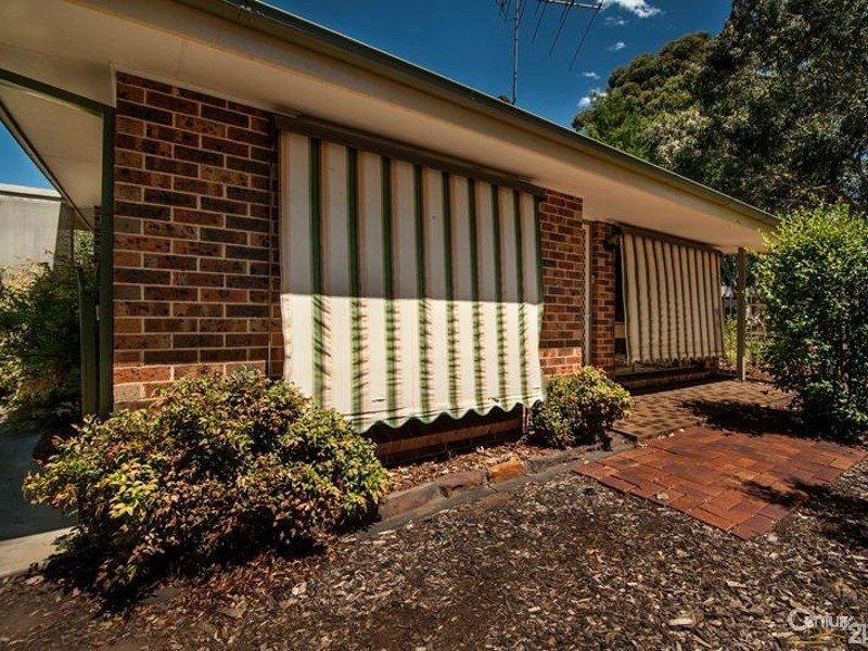1/121 Tompson Road, Panania, NSW 2213
