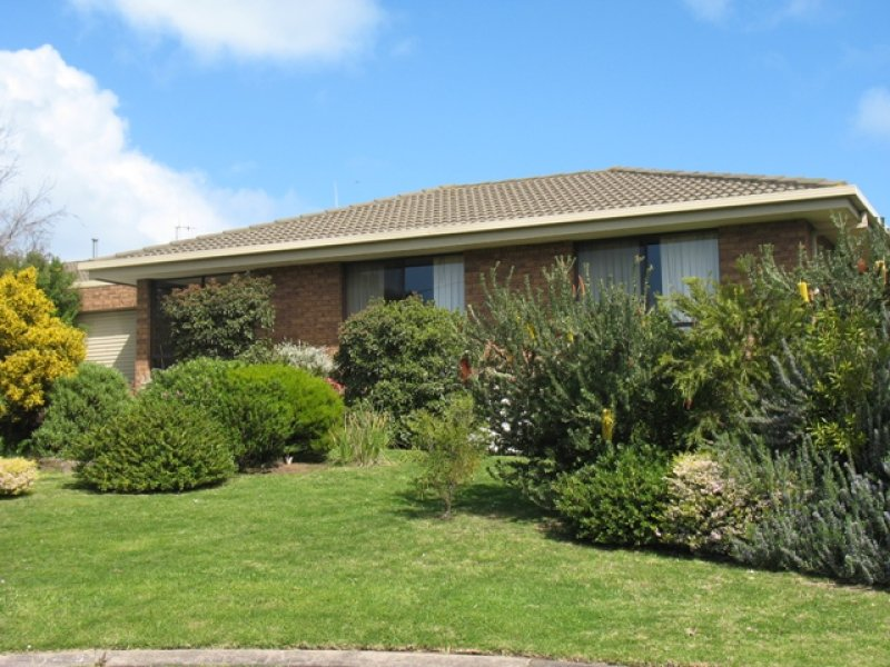 1/5 Owen Street, Warrnambool, Vic 3280