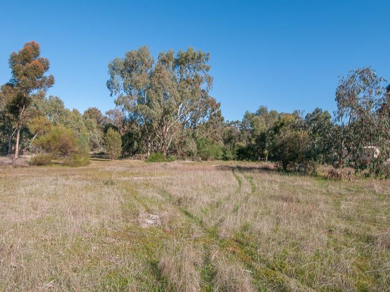 Lot 5, 145 Leyland Close, Beechina, WA 6556