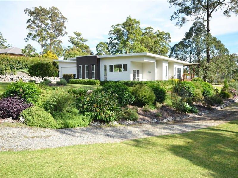 38 Erin Drive, King Creek, NSW 2446