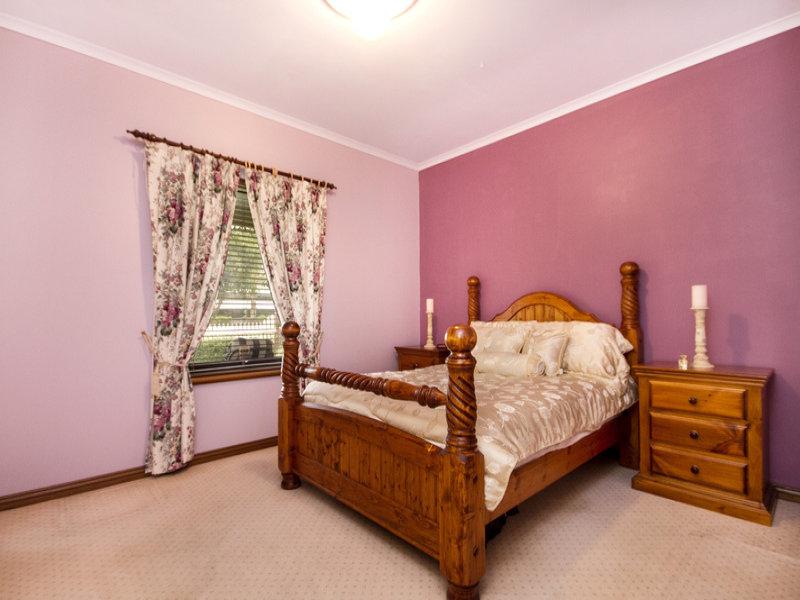 14 Elizabeth Street, Tea Tree Gully, SA 5091