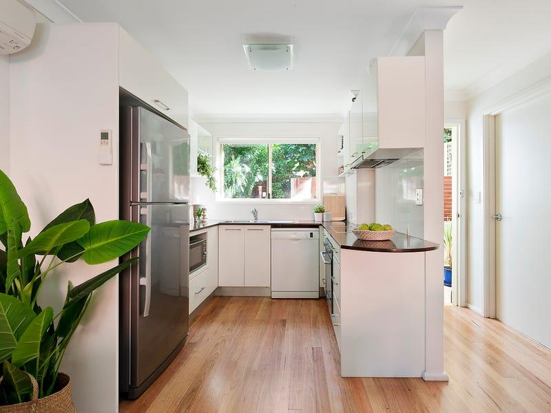 1/9 Waine Street, Freshwater, NSW 2096
